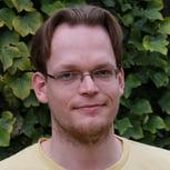 Picture of Jeroen Bosch